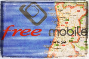 pass-free-mobile-portugal-bomdiaportugal