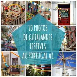 10-photos-guirlandes-festives-portugal