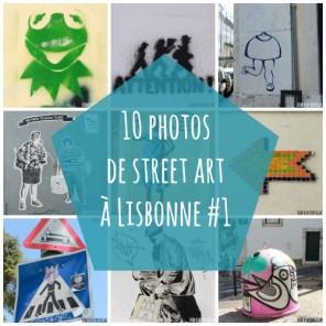 10-photos-street-art-lisbonne
