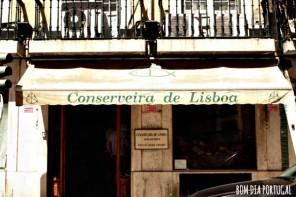 conserveira-de-lisboa-shopping-lisbonne