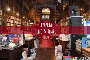 livraria-lello-irmao-porto