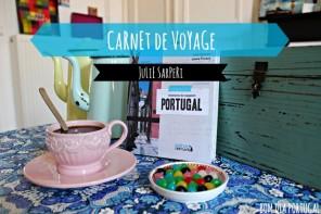 livre-portugal-julie-sarperi