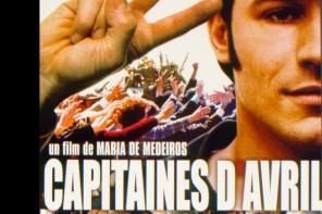 maria-de-medeiros-capitaines-avril