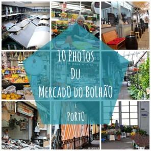selection-photos-mercado-do-bolhao-poto