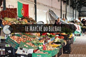 visite-du-mercado-do-bolhao-porto