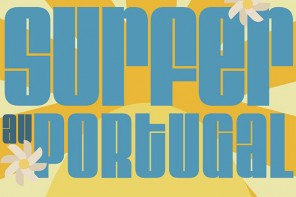 infographie-momondo-surf-portugal