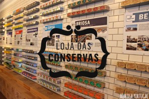 magasin-boites-de-conserve-lisbonne-couv