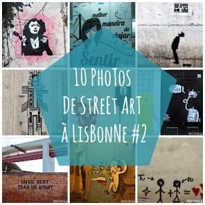 selection-photo-street-art-lisbonne-portugal-2