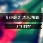 10-raisons-apprendre-portugais
