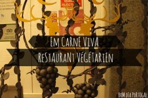 em-carne-viva-restaurant-vegetarien-a-porto