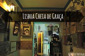 lisboa-cheia-graca-restaurant-tapas-vin-lisbonne