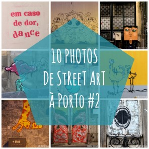 selection-photo-street-art-porto-portugal-2