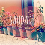 explication-sentiment-portugais-saudade