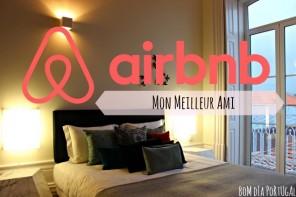 airbnb-logement-portugal