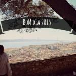 bom-dia-portugal-projet-2015