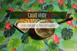 caldo-verde-soupe-portugaise