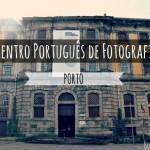 centro-portugues-fotografia-porto