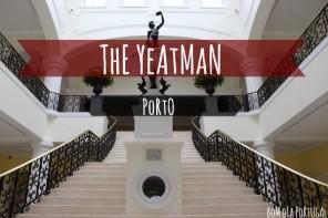 presentation-hotel-yeatman-porto