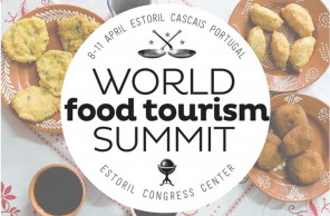 World-food-tourism-summit-portugal