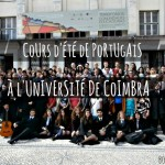 cours-portugais-ete-universite-coimbra-portugal
