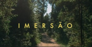 imersao-video-portugal