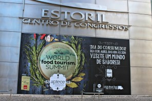 retour-world-food-travel-summit-portugal-2015