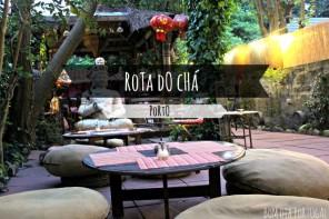 rota-do-cha-porto-salon-the