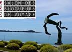 salon-blogueur-voyage-2015