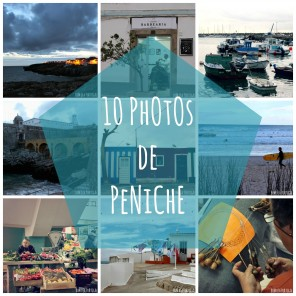 selection-photo-ville-peniche-portugal