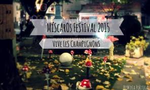 miscaros-festival-cogumelos-2015