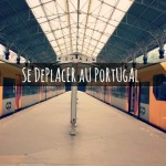 se-deplacer-portugal-transports