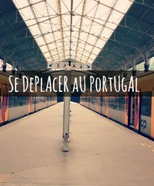 se-deplacer-portugal-transports