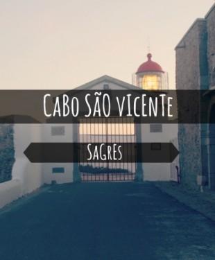 cabo-sao-vicente-sagres-algarve-portugal