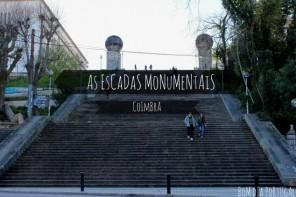 escaliers-monumentaux-universite-coimbra