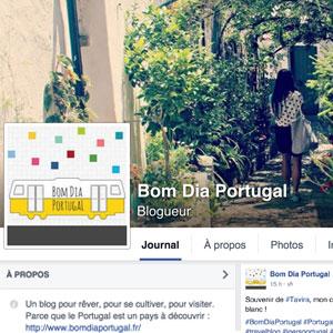 facebook-audrey-bomdiaportugal