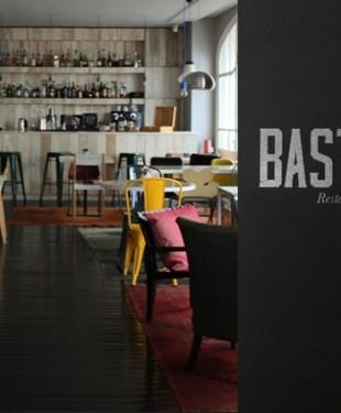 o-bastardo-restaurant-lisbonne