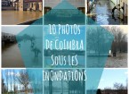 photos-inondations-mondego-coimbra