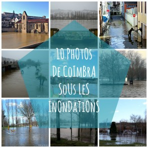 photos-inondations-mondego-coimbra