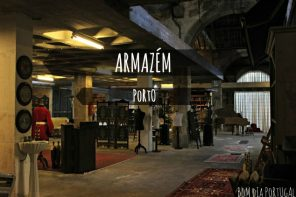 armazem-porto-concept-store-art-vintage