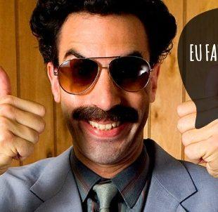 apprendre-le-portugais-gif