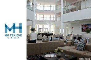 hotel-ecologique-mh-peniche-portugal