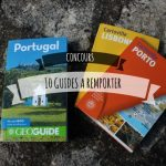 concours-gallimard-portugal