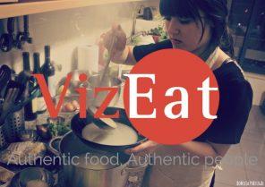 vizeat-decouvrir-culture-locale-repas