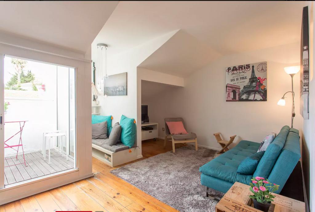 location-airbnb-lisbonne-portugal-1