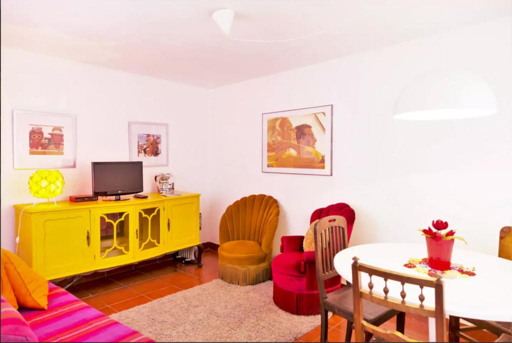 location-airbnb-lisbonne-portugal-2