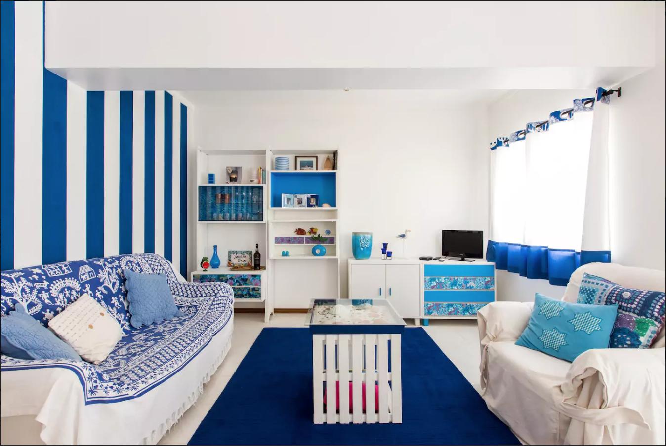 location-airbnb-peniche-portugal-1