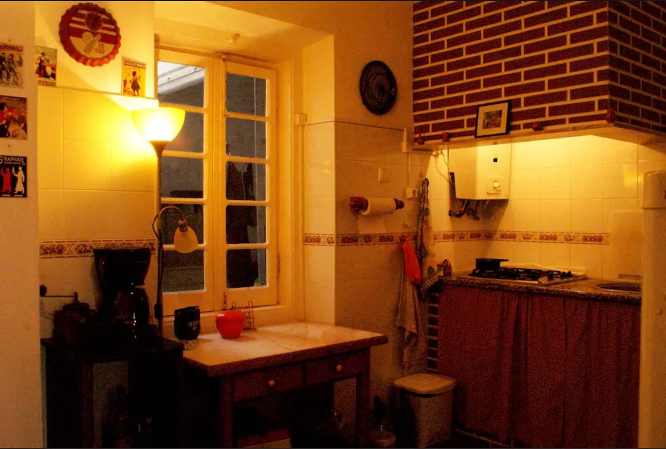 location-airbnb-peniche-portugal
