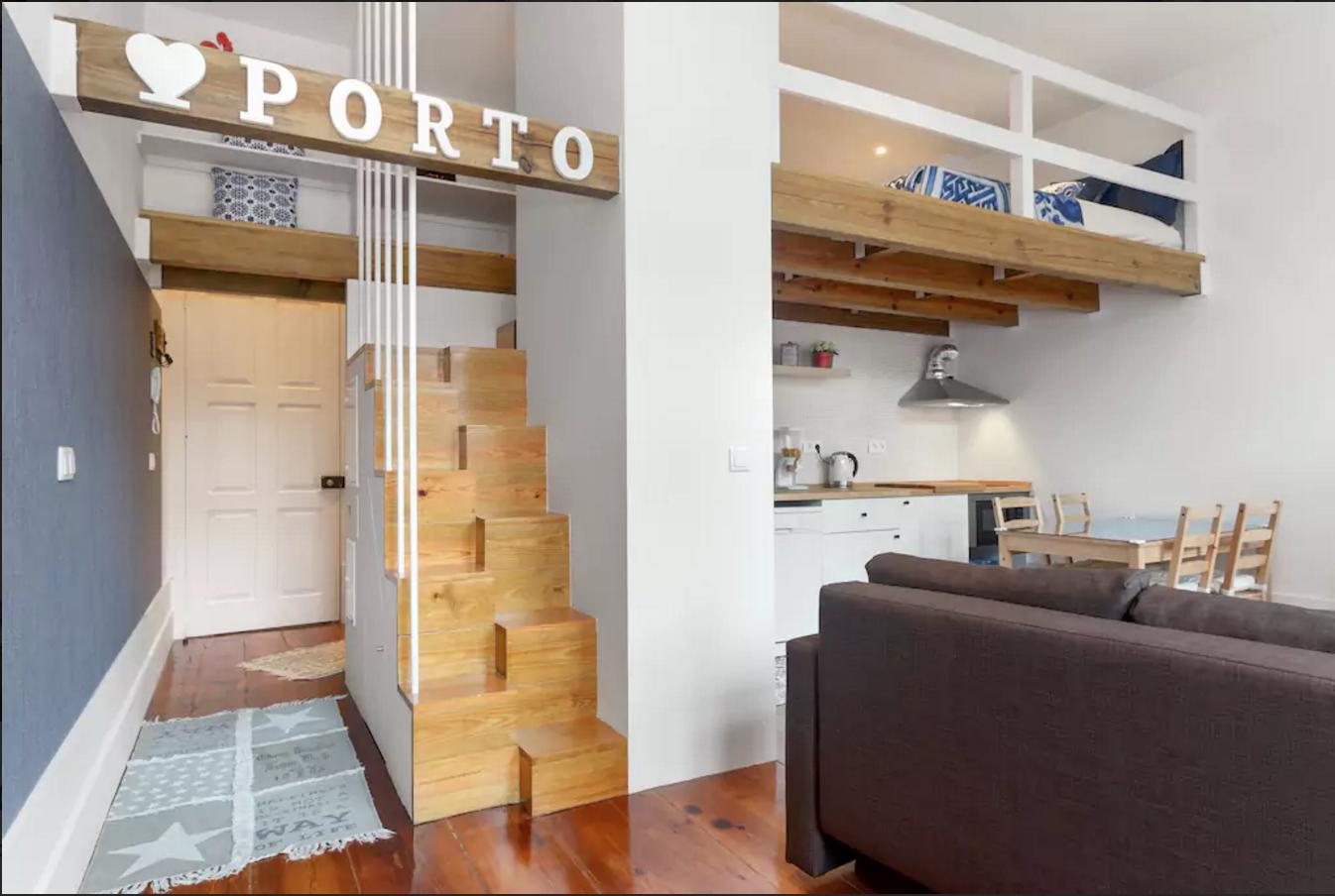 location-airbnb-porto-portugal-1