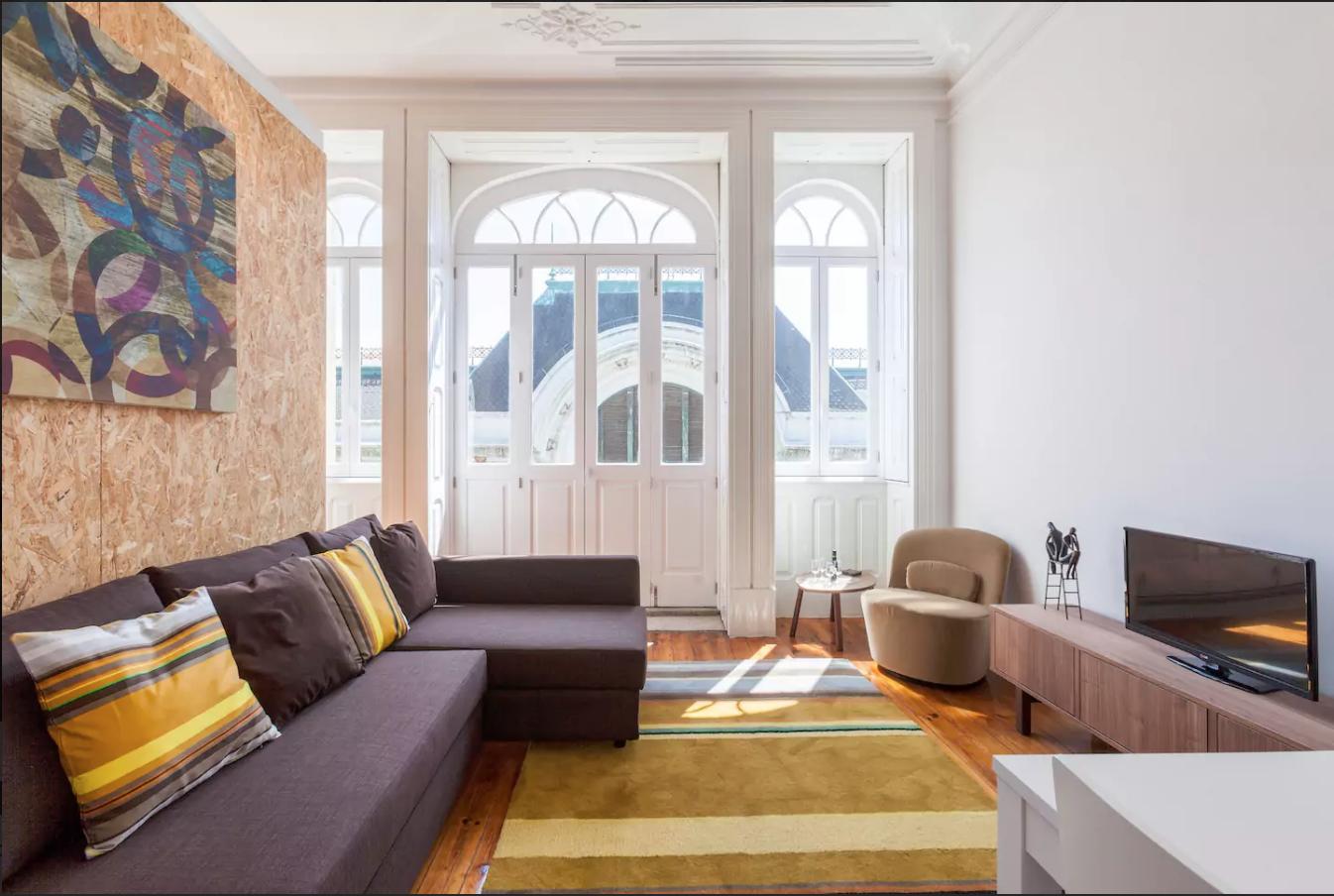 location-airbnb-porto-portugal-2
