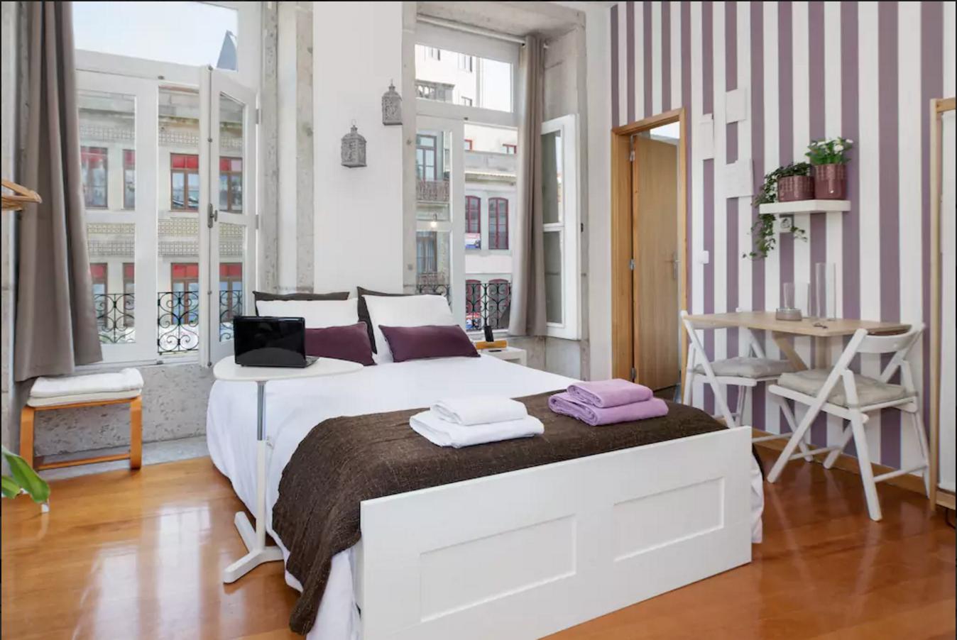 location-airbnb-porto-portugal-4